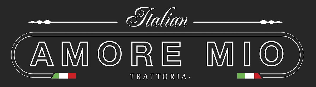Amore Mio Italian Restaurant