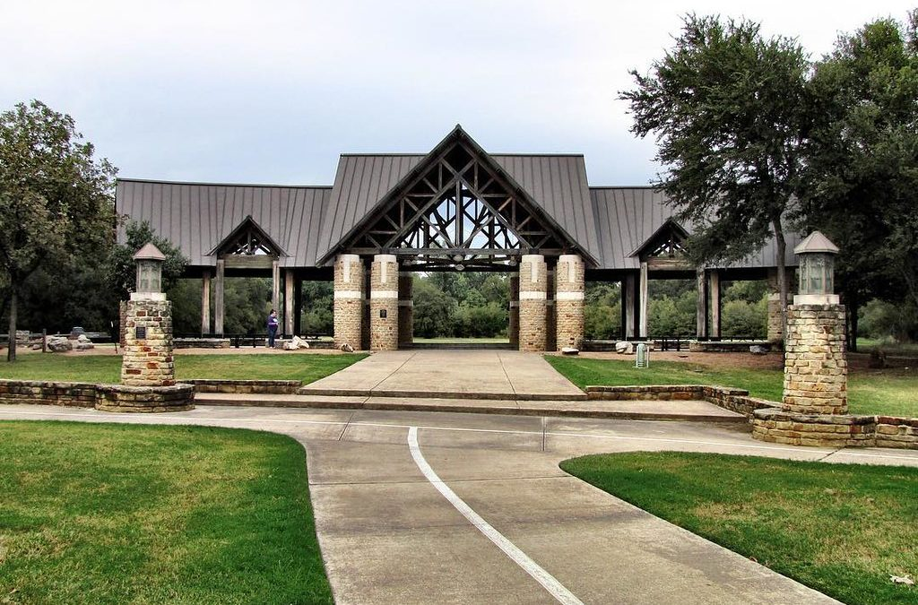 The Best Parks in Arlington, TX to Visit